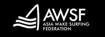アジアウェイクサーフィン連盟