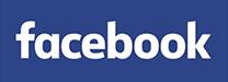 日本ウェイクサーフィン協会公式フェイスブック