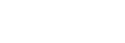 一般社団法人日本ウェイクサーフィン協会